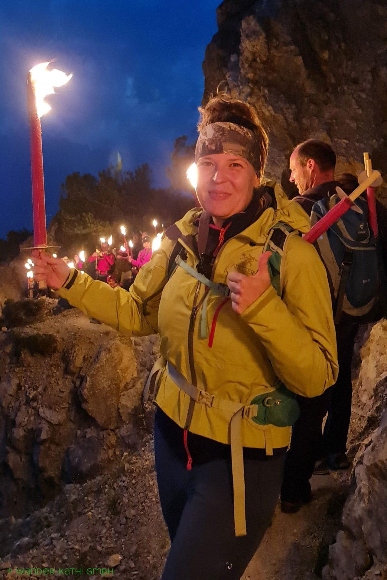 liechtenstein-wandern-fackelwanderung-harmonie-wander-kathi