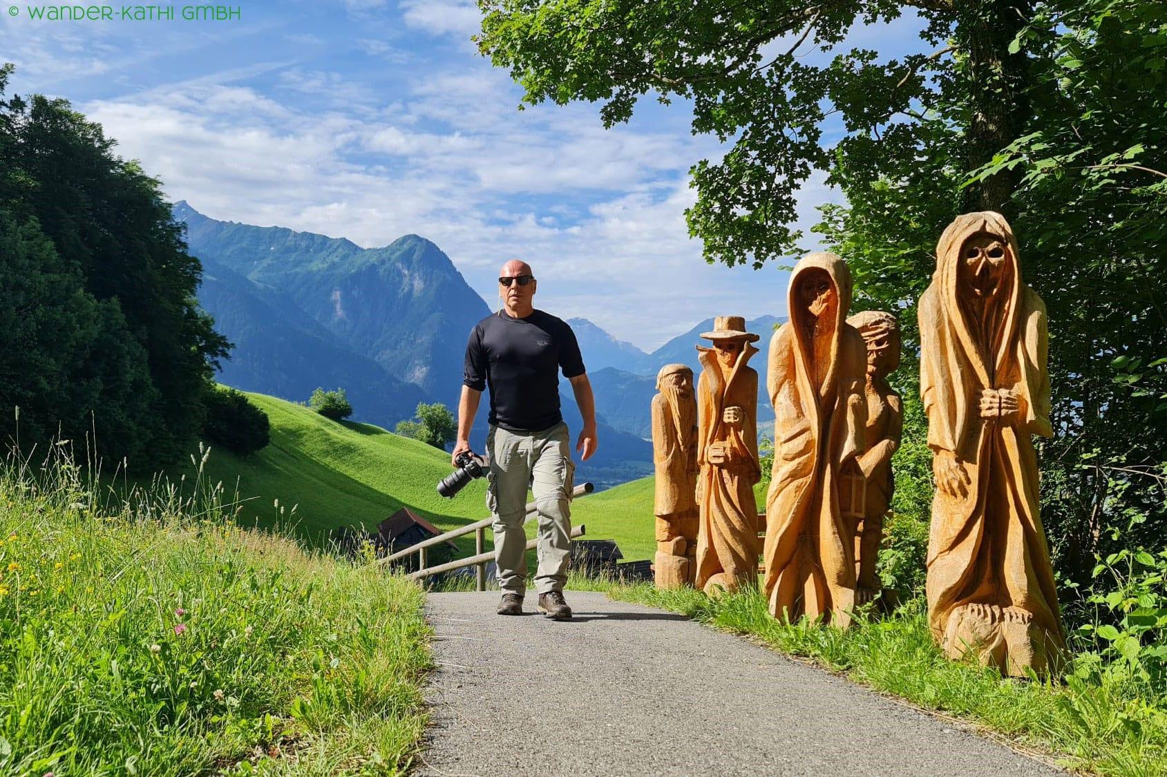 liechtenstein-wandern-teambuilding-leadership-wander-kathi