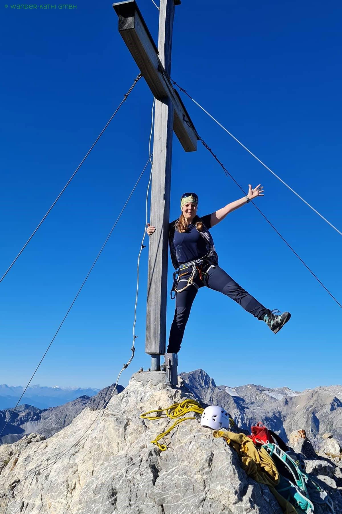 liechtenstein-wandern-teambuilding-motivation-wander-kathi